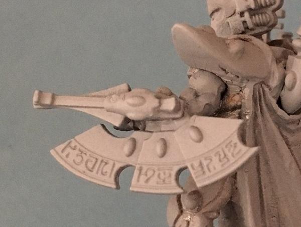 asurmen-conversion-left-arm