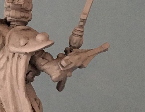asurmen-conversion-right-arm