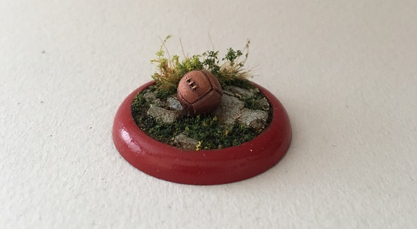 guild-ball-butchers-ball