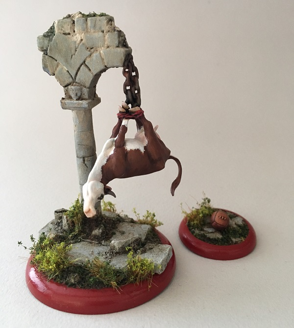 guild-ball-butchers-goal-ball