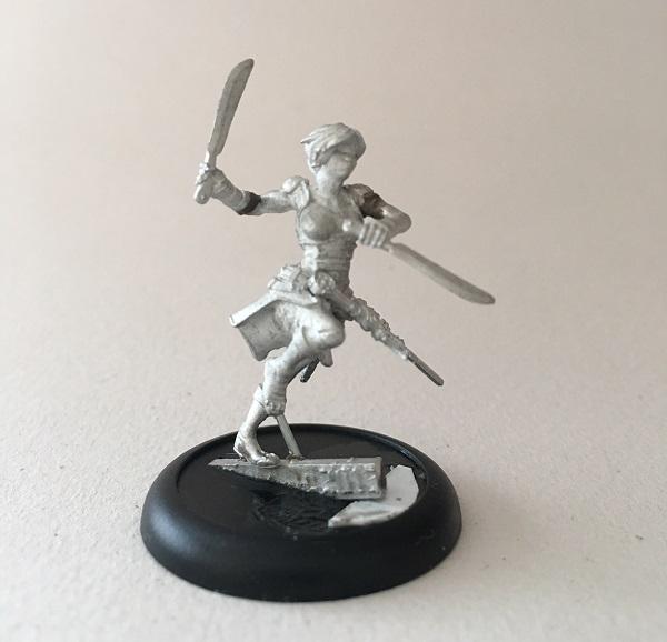 guild-ball-fillet-assembly-1