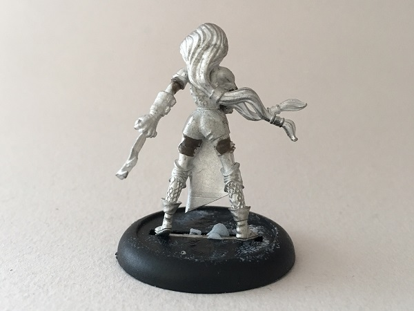 guild-ball-meathook-3